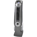 Lasko 4930 Tower Fan