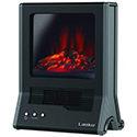 Lasko Fireplace Heater