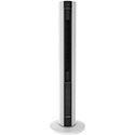 Lasko FH500 Fan & Space Heater Tower