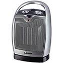 Lasko Portable Space Heater