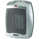 Lasko Portable Space Heater
