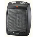 Lasko Space Heater