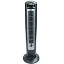 Lasko T42951 Tower Fan