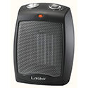 Lasko Under-Desk Heater