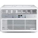 MIDEA Window Air Conditioner