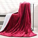 MaxKare Blanket