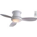 Minka-Aire Ceiling Fan