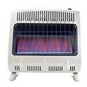 Mr. Heater Vent-Free Heater
