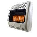 Mr. Heater Vent-Free Wall Heater