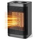 Mulandd Space Heater