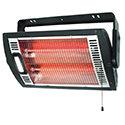 Optimus Garage/Wall Mount Heater