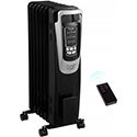 Pelonis Electric Heater