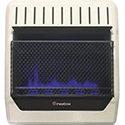 Procom Heating Wall Heater