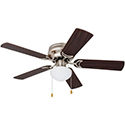 Prominence Home Ceiling Fan