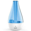 Pure Enrichment Humidifier