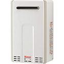 Rinnai V Series Water Heater