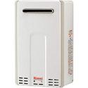 Rinnai V Series Water Heater