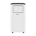 RolliCool Air Conditioner