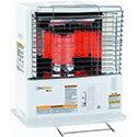 Sengoku CTN-110 Heater