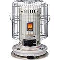 Sengoku CV-23K Heater