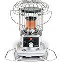 Sengoku HeatMate Radiant Heater