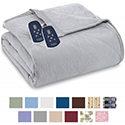 Shavel Blanket