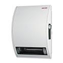 Stiebel Eltron Electric Heater