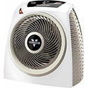 Vornado Vortex Space Heater
