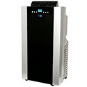 Whynter Air Conditioner